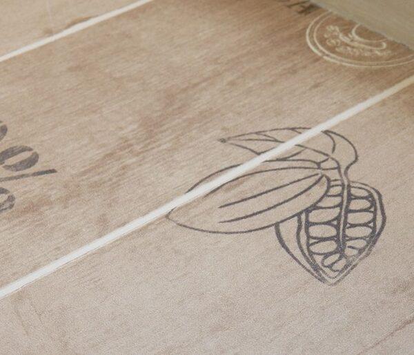 "Bandeja de madera ""Ecology"""