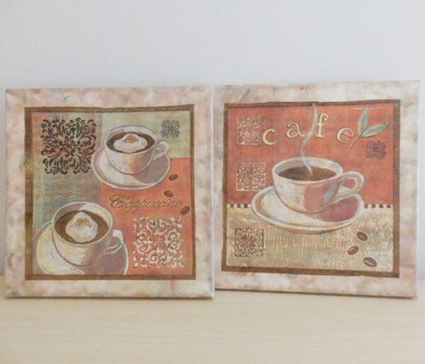 LAlacena_Cuadro_Cafe_Duo