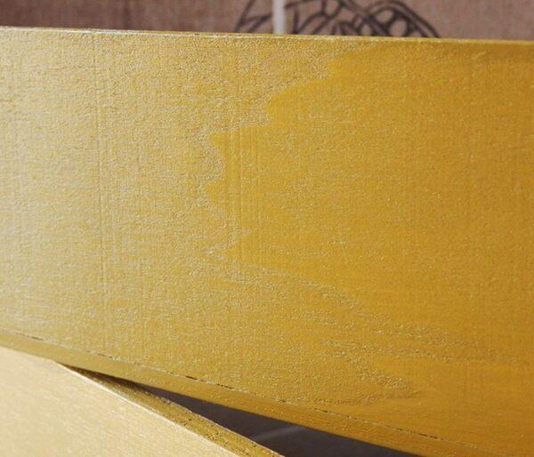 Bandejas de madera Ecology