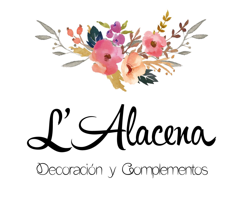 L'Alacena - Tu tienda de decoración en exclusiva